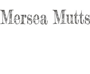 Mersea Mutts Logo.png