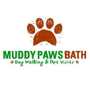 muddy_paws_bath_logo_square.jpg