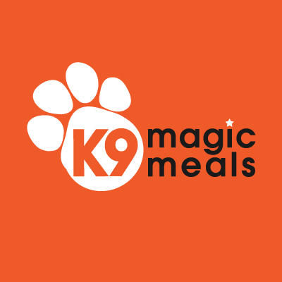 K9 Magic Meals - MyPawsOn