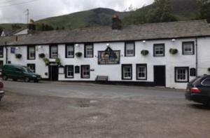 the-horse-and-farrier-inn-and-the-salutation-inn-threlkeld-keswick-468826.jpg