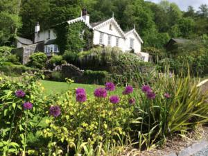 The-Samling-Luxury-Country-Hotel-in-The-Lake-District1.jpg