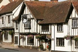 The Swan Hotel, Lavenham.png