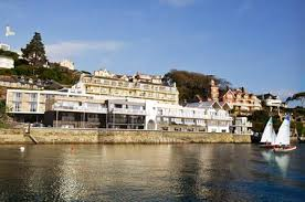Salcombe harbour hotel and spa.png