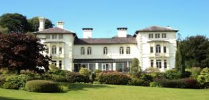 The Falcondale Hotel ,Lampeter.png