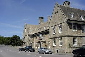 The Haycock Hotel, Wansford.png