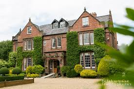 Nunsmere Hall Hotel, Northwich.png