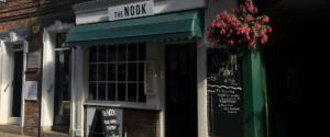 the-nook-york.jpg