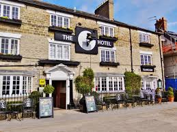 The Black Swan Hotel, Helmsley.png