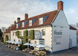 The Hoste Hotel and Spa, Burnham Market.png