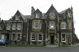 Victoria Hotel, Bamburgh.png