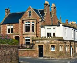 Royal Mackintosh Hotel, Dunbar.png