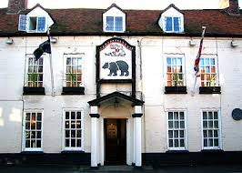 The Bear Hotel, Hungerford.png