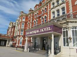 The Imperial Hotel, Blackpool.png