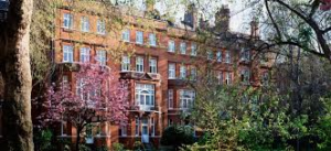 Draycott Hotel, London SW3 2RP.png