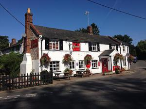 the crown inn .jpg