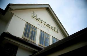 the-hornsmill-at-helsby.jpg