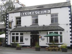 eagle and child inn .jpg