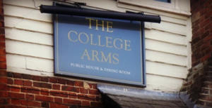 college arms.jpg