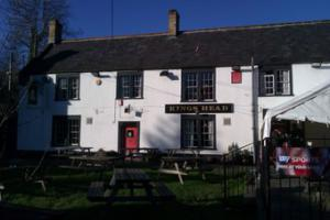 kings head - somerset.jpg