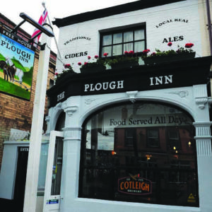 plough inn.jpg