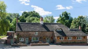 plough inn boddington .jpg