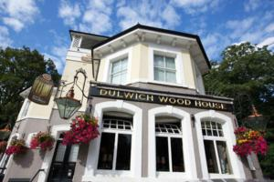 dulwich wood house.jpg