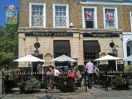 trinity arms.png