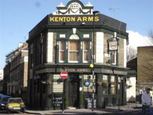 kenton arms.jpg