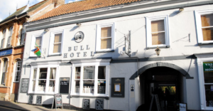 bull hotel.png