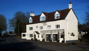 barbury inn.png
