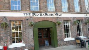 old harkers arms.jpg