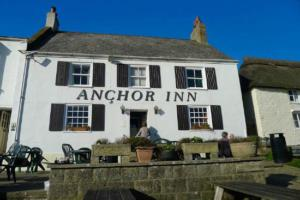 anchor-inn-at-the-seatown.jpg