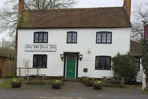 old boot inn .jpg