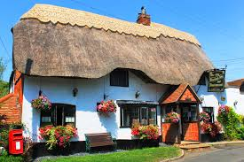 old thatched inn.png