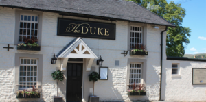 duke of york - burbage.png
