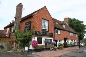 rose and crown = burwash.jpg