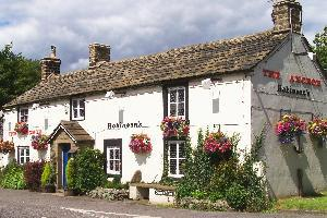 the anchor inn .jpg