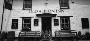 old-albion-inn-old-door-870x400.jpg