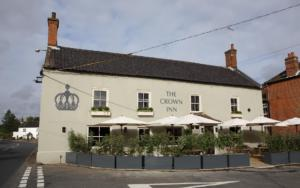 crown inn - norfolk .jpg