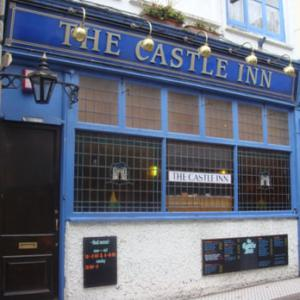 castle inn - cornwall.jpg