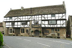 george inn - norton .jpg