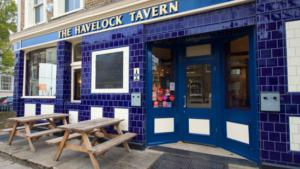 havelock tavern.jpg