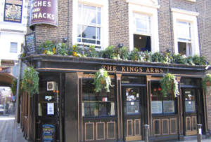 kings arms - london.jpg