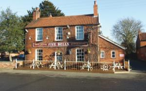 five bells - bassingham.jpg