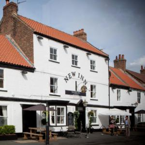 new inn easingwold.jpg
