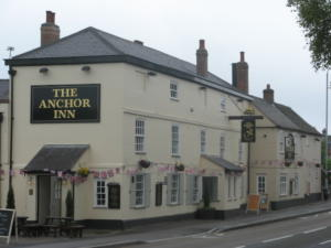anchor inn - hathern.jpg