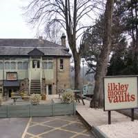 ilkley vaults.png