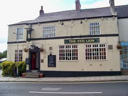 red lion wetherby.png