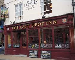 last drop inn.png
