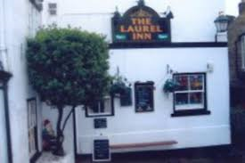 laurel inn.png